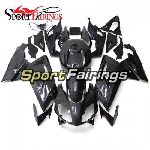 Fairing Kit Fit For Aprilia RS125 RS4 125 2006 - 2011 - Carbon Firber Effect