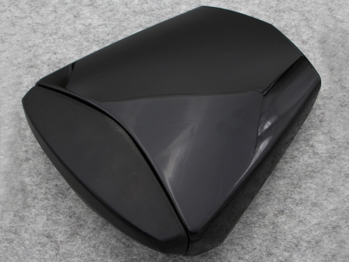 Seat Cowl for Yamaha R6 2003 - 2005 R6S 2006 - 2009