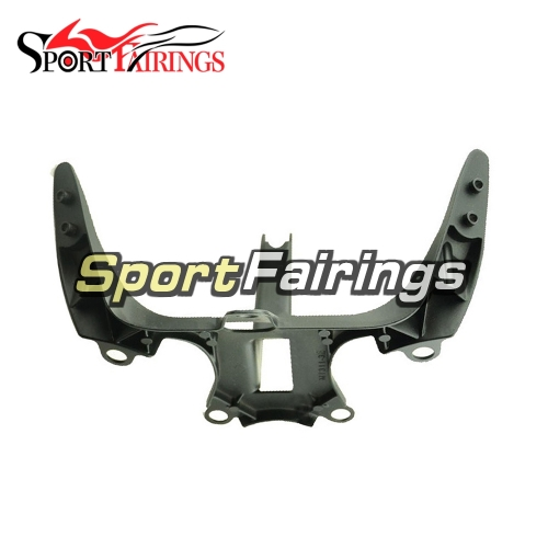 Upper Front Fairing Stay Bracket for Yamaha R1 2000 2001