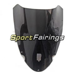 Windscreen Assembly for Ducati  999 749 2003 - 2004