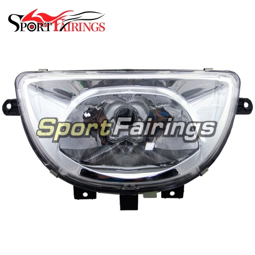 Headlight Assembly for BMW K1200 2005 - 2009