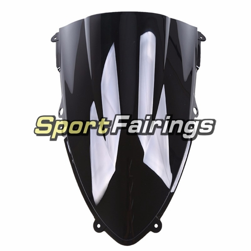 Windscreen Assembly for Ducati 899 1199 2012 - 2013