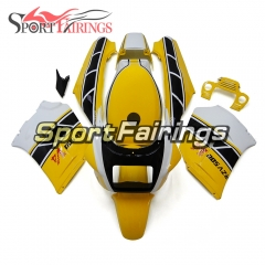 Fairing Kit Fit For Yamaha RZV500 1985 - Yellow