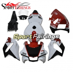 Fairing Kit Fit For Yamaha YZF R1 20015 - 2016- 20th ANNIVERSARY