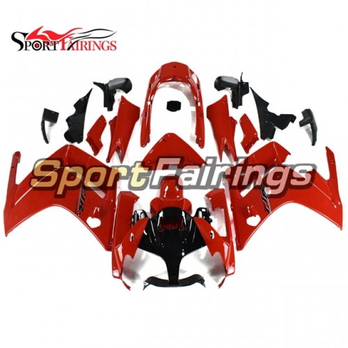 Fairing Kit Fit For Yamaha FJR1300 2001 - 2006 - Red